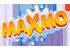 Maxmo Thailand